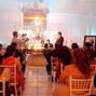 La boda de Nayeli Rendón  y Daniel Escobar Coordinación 6