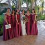 La boda de Fernanda B. y Jenny Díaz Eventos 21