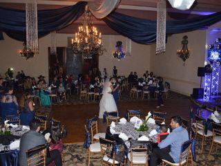 Hotel Quality Inn Nuevo Laredo 1