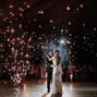 La boda de Mariana y La Folié 6