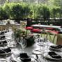 La boda de Ivan F. y Jardín Tekal 22