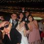 La boda de María José Campos y Grupo Presencia Musical 8