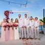 La boda de Meredith Hayden y Cabo Villas Beach Resort 8