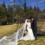 La boda de Leticia Caridad Hernandez Castillo y Frankof 2
