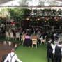 La boda de Ivan F. y Jardín Tekal 25