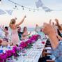 La boda de Meredith Hayden y Cabo Villas Beach Resort 15