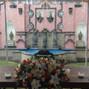 La boda de Jose Antonio Hernandez Arellano y Casa Sauza 22