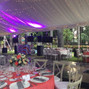 La boda de Jose Antonio Hernandez Arellano y Casa Sauza 20