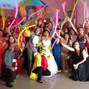 La boda de Angeles y Banda Jaleo 2