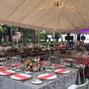 La boda de Jose Antonio Hernandez Arellano y Casa Sauza 21