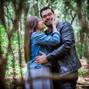 La boda de Aurea J. y Punto y Amarte Fotografía & Video 60