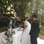 La boda de Dafne y Jardín El Faisán 18