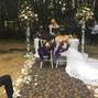 La boda de Dafne y Jardín El Faisán 19