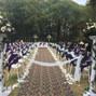 La boda de Dafne y Jardín El Faisán 20