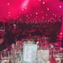La boda de Andrea Sandoval y B y C Eventos 9