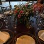 La boda de Estefanía Rivero y Banquetes Zumbarda 3