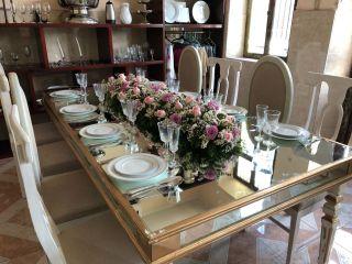 Banquetes Zumbarda 2