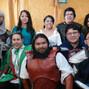 La boda de Francisco Javier Mora y Lazher Video&Photo 13