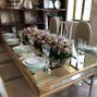 Banquetes Zumbarda 4