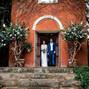 La boda de Alejandro Wolniewitz Dobler y Yes I Do - Eventos Destino 15