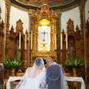La boda de Sac Nicte Riquelme y Mishel Eurodress 10