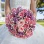 La boda de Nabila Alanis y Alex Krotkov 9