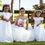 La boda de Nabila Alanis y Alex Krotkov 10