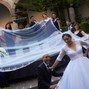 La boda de Sac Nicte Riquelme y Mishel Eurodress 12
