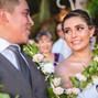 La boda de Nabila Alanis y Alex Krotkov 11