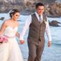 La boda de Nabila Alanis y Alex Krotkov 12