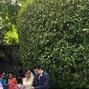 La boda de Anayely Figueroa y Mishel Eurodress 6
