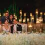 La boda de ANGELICA y Lorena Chagoya Eventos 2