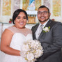 La boda de Ana L. y AlMan Company 33