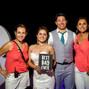 La boda de Becky Palacios y Oh My Love 10