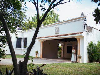 Quinta Alsina Massó 4
