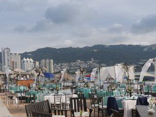 Hotel Elcano 5