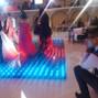 La boda de Dalia Ramirez y Rancho Caballerizas Texcoco 14