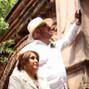 La boda de Ileana Patricia Garza Tovar y Untuli Arte en Flor 10