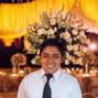 La boda de Angelica Medina y Restaurante Catedral 9