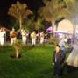 La boda de Dalia Ramirez y Rancho Caballerizas Texcoco 16