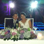 La boda de Miguel y Terraza San Martín 10