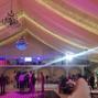 La boda de Dalia Ramirez y Rancho Caballerizas Texcoco 17