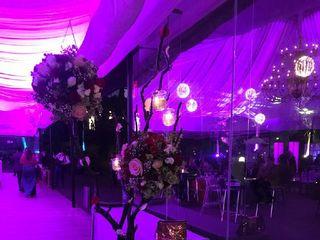 Banquetes Foresta 2
