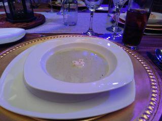 Querétaro Gourmet 1