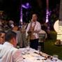 La boda de Moises Antonio Castillo Gomez y Rafael García 7