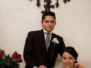 D'Paul Guadalajara Matriz 7