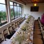 La boda de Paola Calderón y Hotel Pie de la Sierra 3