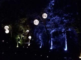 Banquetes Foresta 7