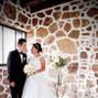 La boda de Elizabeth González y Tu Vida en Video 22