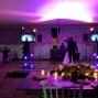 La boda de Ana Eli Urzua y Weber Eventos 2